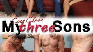 Benim Üç Oğlum (2015)