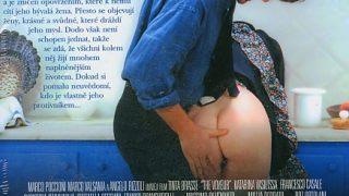 Röntgenci (1994) Erotik