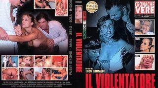 Tecavüzcü (2006)