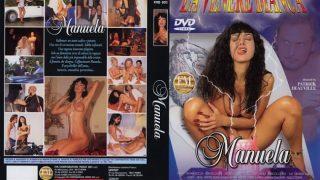 Manuella – gizemli kadın (2000)
