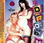 Hamile – Doğuma Hazır (2004)