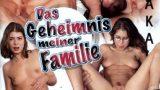 Ensest Porno Ailemin gizli sırları (2013)