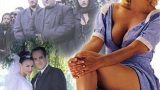 Klasik Porno – Bombala (2000)