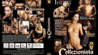 Koleksiyoncu (2003) Klasik