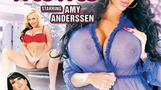 Brazzers – Pis Anne (2017)