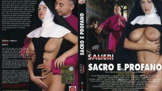 Rabibe Porno – Klise (1998)