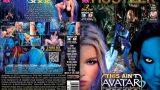 Avatar porno parodi (2009)