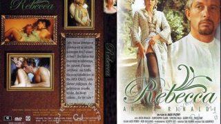 Rebecca – Arzulu Hanım – italyan porno (1992)