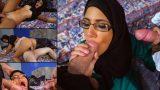 Arab Porno Escort  Full (2018)