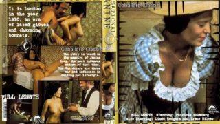 Sansasyonel Janine (HD) (1976)