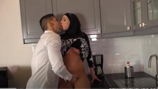 Müslüman ailelerde seks nasıl