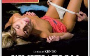 İlk Defa Seks Genç Kız (2014)