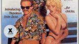 Bir Çüce Bir Erkek Seks (1991)