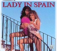 Özel Film 6: İspanya'da Lady (1994)