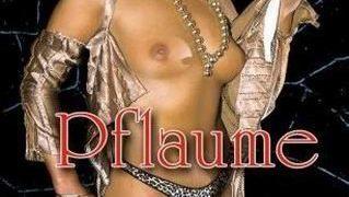 Alman Kadınları / Klasik (2002)
