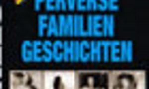 sapkın Ensest aile geçmişi (2005)