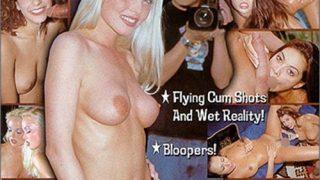 Porno Film Çekimleri (2002)