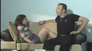 Bir Gecelik Aşk – Türk Porno (2007)